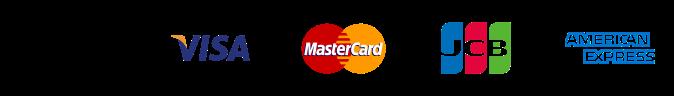 HELLO SUNLIGHTのクレジットカード決済について