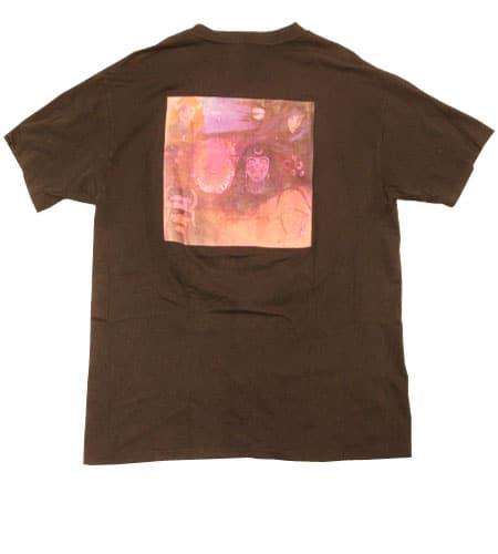 [古着/USED] 90's  キングクリムゾン Tシャツ