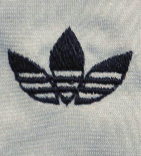 [古着/USED] 70's フランス製 アディダスジャージ