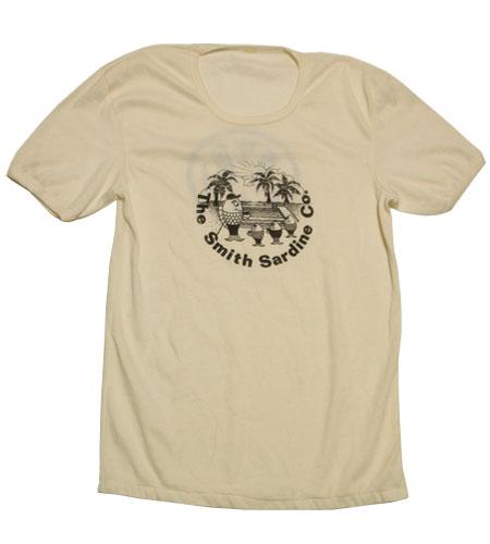 [古着/USED] 70's  フォルクスワーゲン ユーロTシャツ