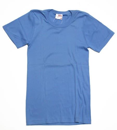 [古着/USED]  フランス製 デッドストック フランス軍 Tシャツ