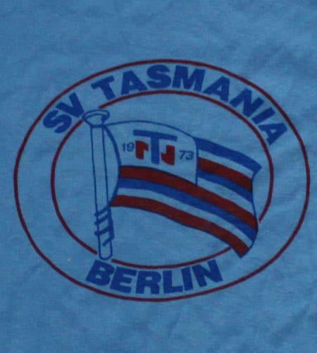 70's 西ドイツ製 ユーロTシャツ