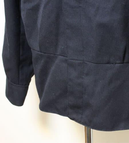 [古着/USED]  フィンランド製 アイクジャケット
