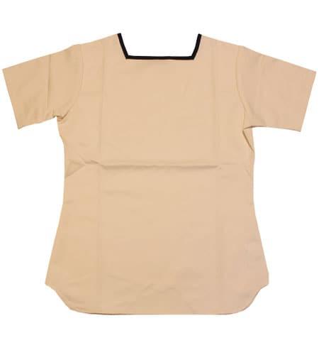 [古着/USED] 90's  イギリス軍 セーラーシャツ