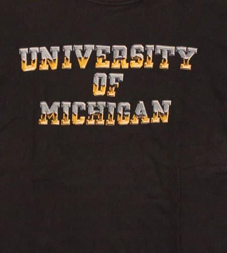 [古着/USED] 70's US製 チャンピオン ビンテージTシャツ