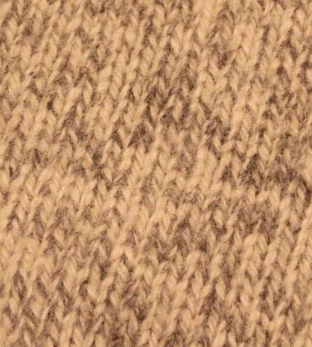 [古着/USED] 80's ノルウェー製 DEVOLD セーター