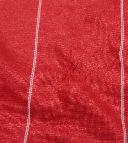 [古着/USED] 70's フランス製 アディダス サッカーシャツ