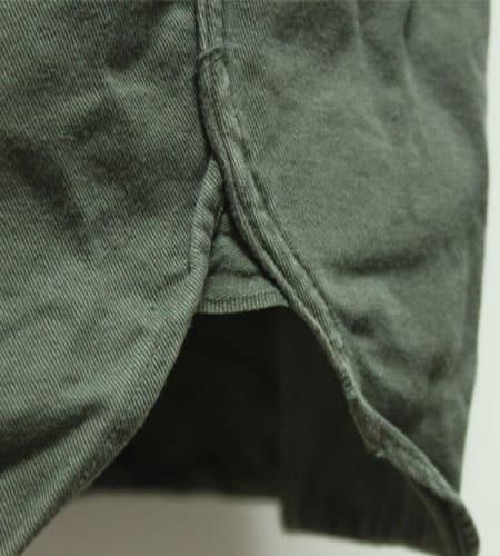 [古着/USED] 50's US製 ヘラクレス ワークシャツ