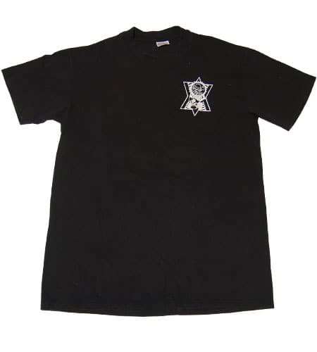 [古着/USED] 80's  USED Tシャツ(ts-132)