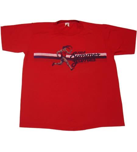 ビンテージTシャツ(ts-252)