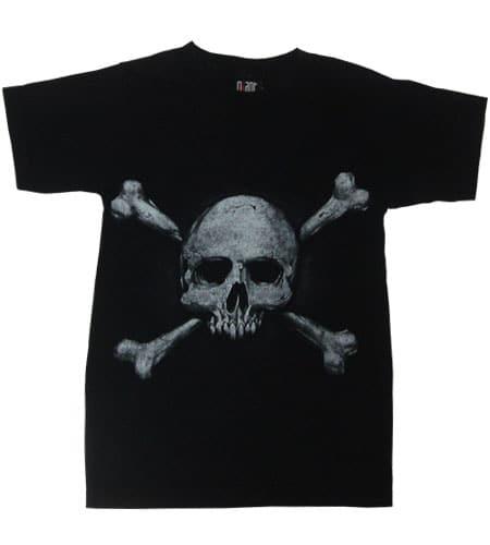 サイプレスヒル Tシャツ