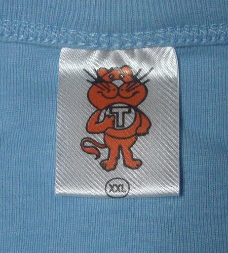 [新品]  トルコ製 TILT Tシャツ