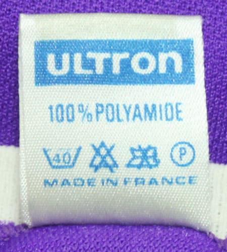 [古着/USED] 70's フランス製 Le Roc ユーロTシャツ